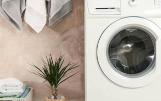 Waschmaschinen-Einkaufsberater